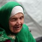 افغانية 105 اعوام