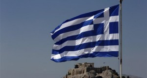 العثور على قبر محارب عاش قبل 3500 عام جنوب اليونان