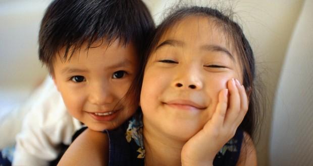 الصين تنهي سياسة الطفل الواحد وتسمح بانجاب طفلين