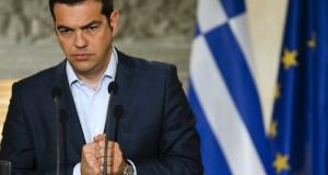 اليونان تحث على تسريع الإصلاحات بعد ظهور خلافات مع الدائنين