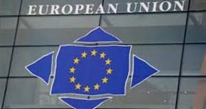 5.9 مليون يورو لليونان لمساعدتها