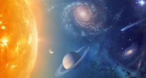 التساؤلات حول وجود حضارات أخرى في الكون